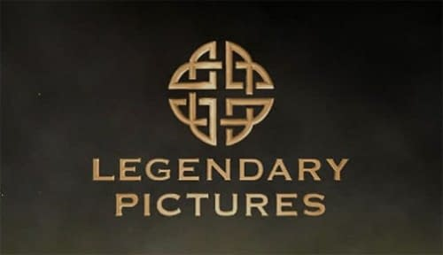 "Legendary Announces Skull Island, Based On ""The Cinematic Origins Of Another Classic Beast, King Kong"""