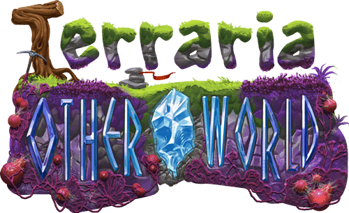 Terraria: Otherworld Has Been Sacked Due to Slow Development