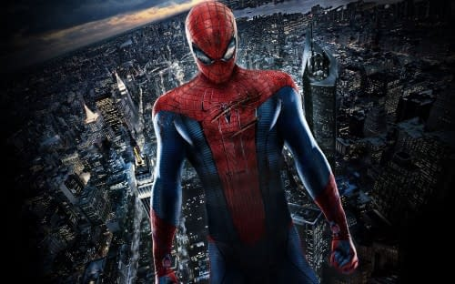 The Amazing Spider-Man: The Bleeding Cool Review