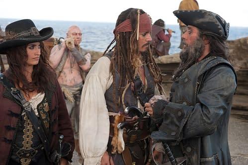 pirates 6