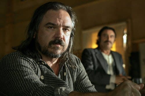 3x02-i-am-not-the-fine-man-you-take-me-for-dan-dority-and-al-swearengen-deadwood-39144854-500-333
