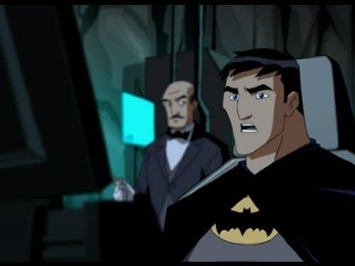 Battle of the Bats: Breaking Down Who is the Best Batman??