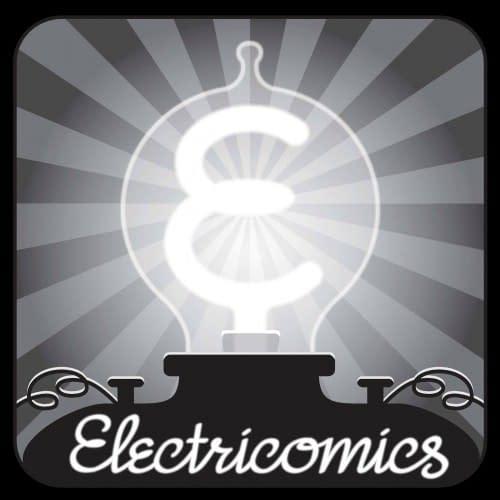electricomics_01-500x500