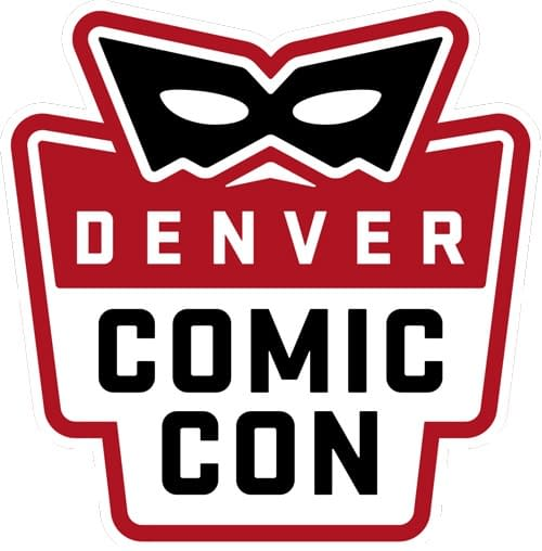 Joe Eisma's Valiant High #1 Variant and More Denver Comic Con Exclusives