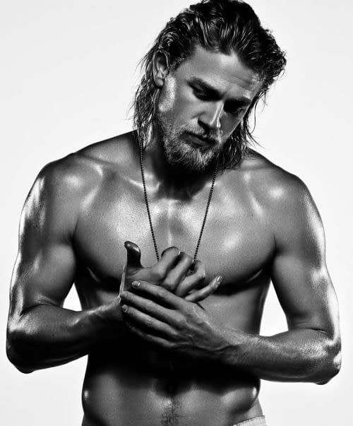 charlie-hunnam-sons-of-anarchy-25476892-500-603_large-sons-of-anarchy-s-charlie-hunnam-gets-down-and-dirty-for-calvin-klein-png-138604