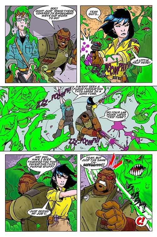 page3_color_500