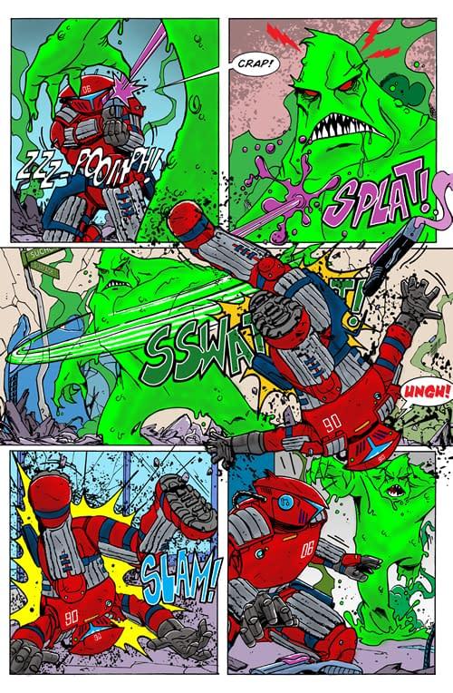 page1_color_500