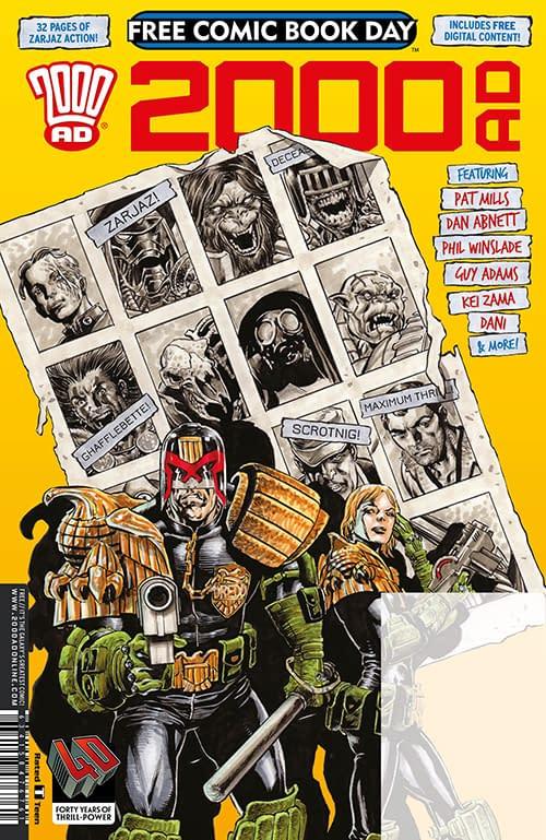fcbd17_s_rebellion-2000-ad-40th-anniversary