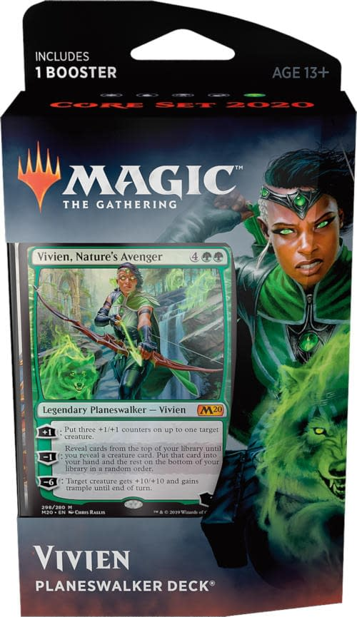 """""""Game Grumps"""" Hosts Play """"Magic: The Gathering"""""""