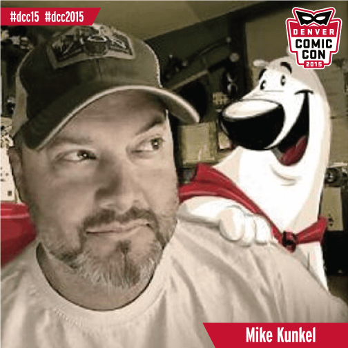 DCC-2015-FB-Guest-Mike-Kunkel