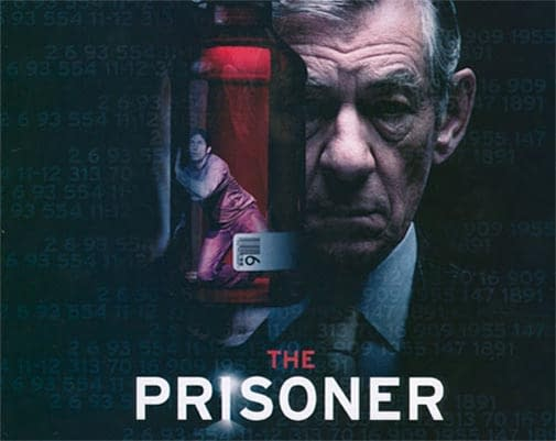 the_prisoner_amc