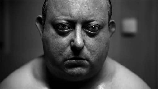 A Bunch Of New Footage And Audience Feedback From The Human Centipede Part 2