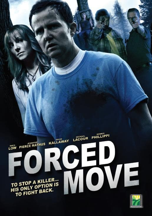 forcedmoveposter-new