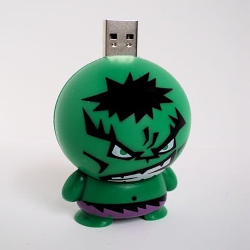 Marvellous USB Drives