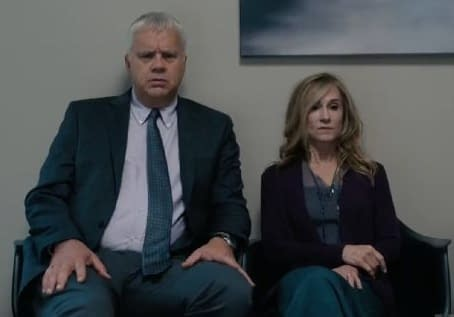 Here and Now: HBO Releases Teaser for Alan Ball Family Drama Series