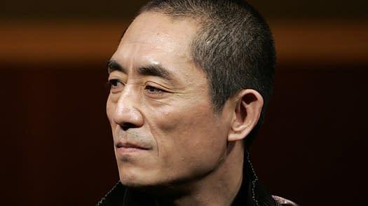 zhang-yimou