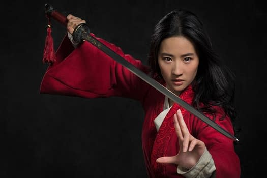 The Future of Disney's Live-Action Remakes from 'Mulan' to 'Lilo & Stitch'