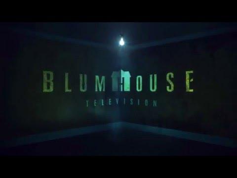 blumhouse tv hulu horror anthology