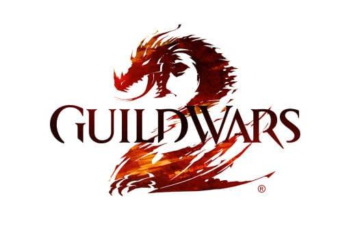 Guild Wars 2's Living World Season 4, Episode 2 Trailer is Here