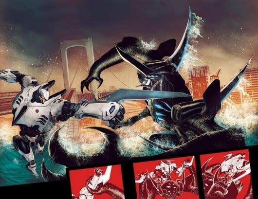 pacific-rim-legendary-comics-530x409