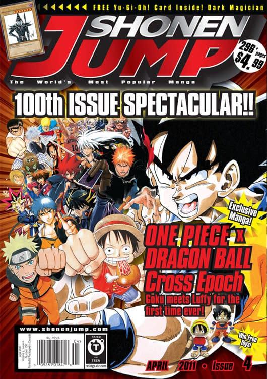 SJ100-April11-Cover