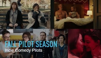 2018 Tribeca TV Festival Includes Anthony Bourdain, 'Law & Order: SVU' Premieres; Bryan Cranston, Rosario Dawson Talks