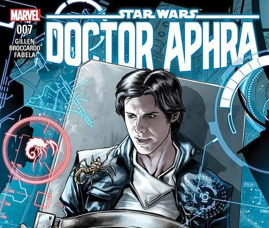 doctor-aphra-7-featured-image