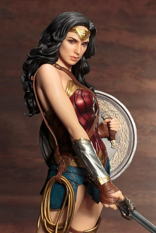 wonder-woman-dcu-koto-10