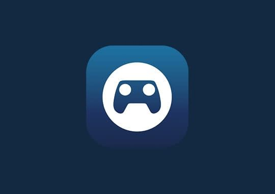 Valve Releases Steam Link for Raspberry Pi Users