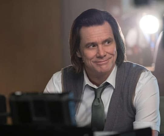 """Kidding s01e04 Bye, Mom: """"It's Not a Circle. It's a Hole."""" (REVIEW)"""