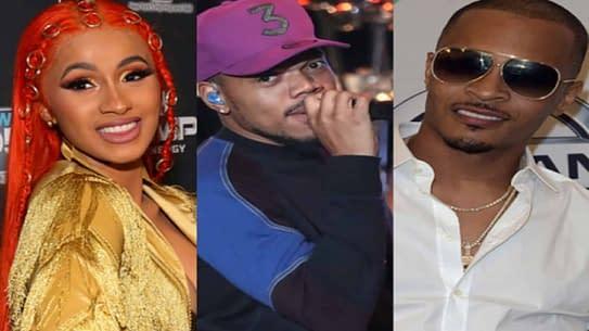 rhythm flow hiphop judges