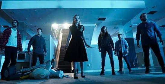 Black Lightning Season 2, Episode 7 'The Sange': 4 Electrifying Takeaways (RECAP)