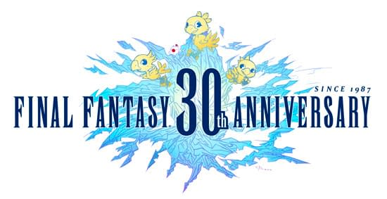 Square Enix and GlobalGiving Are Hosting a Final Fantasy Charity Auction for Hurricane Relief