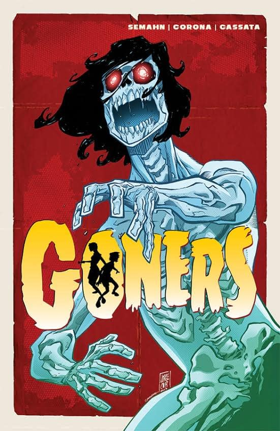 goners-1-cover