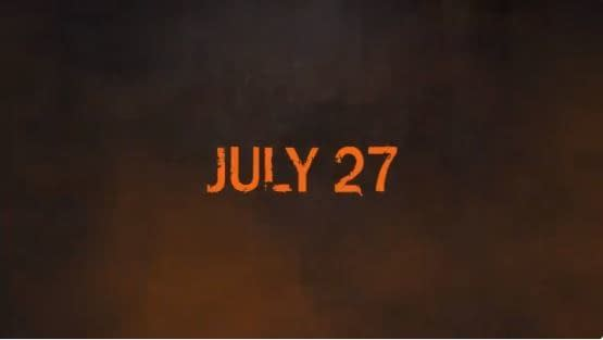 orange black teaser july netflix