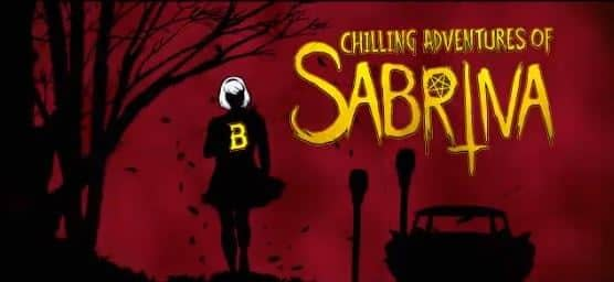 Chilling Adventures of Sabrina: Check Out the Netflix Series' Opening Credits!