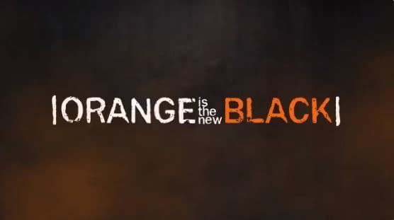 "Orange Is the New Black Season 6 Teaser Goes ""To the Max"" with July Premiere Date"