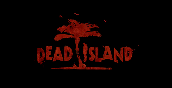 Trailer For Dead Island Videogame Is Going To Get A Movie Adaptation