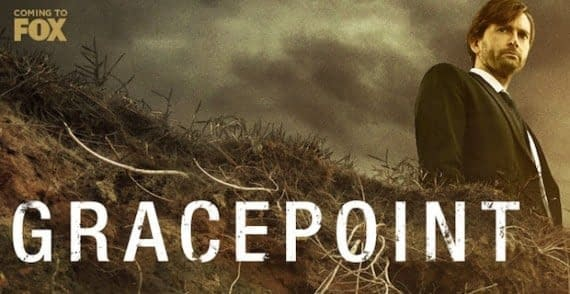 Broadchurch-Remake-Gracepoint-Starring-David-Tennant-570x294