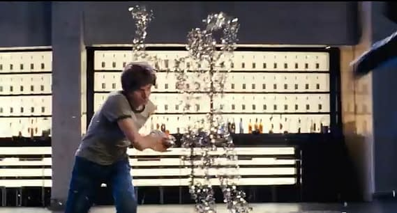 Let's All Watch The Scott Pilgrim Movie Trailer – With Screencaps!