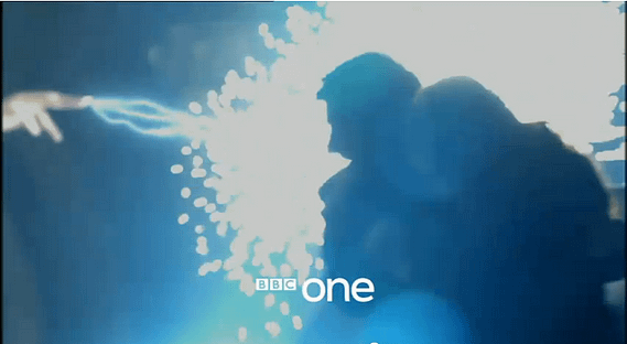 Doctor Who Trailer Dissected
