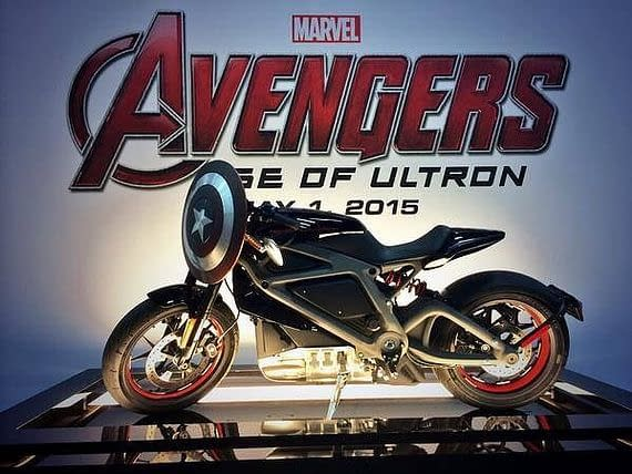 image-avengers-2-black-widow-has-a-new-hot-ride-project-live-wire-harley-davidson
