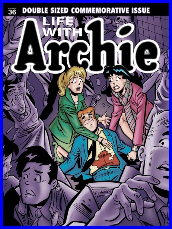 life-with-archie-comic-36-death-of-archie