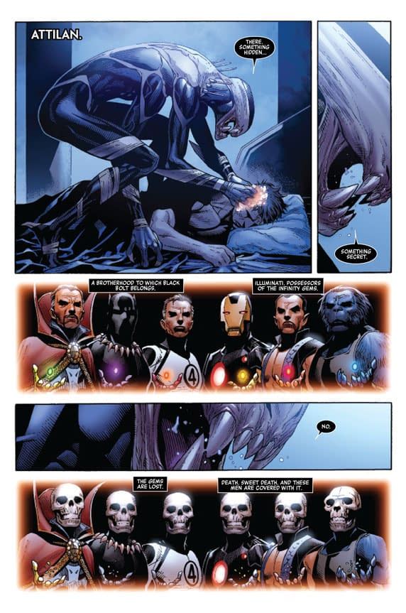 Infinity_1_Preview3