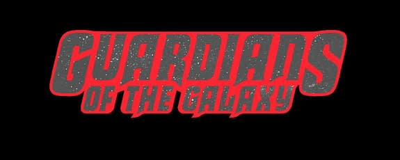 Al Ewing and Juann Cabal Launch Brand New Guardians of the Galaxy Team in 2020