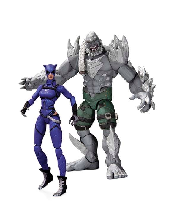 Injustice_Catwoman_Doomsday