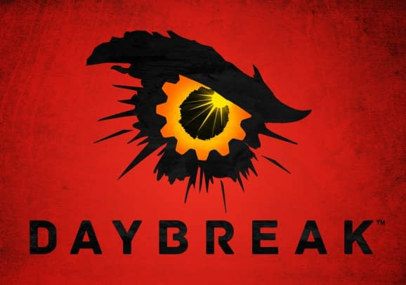 Daybreak Games Backpedals from Allegations of Russian Ownership