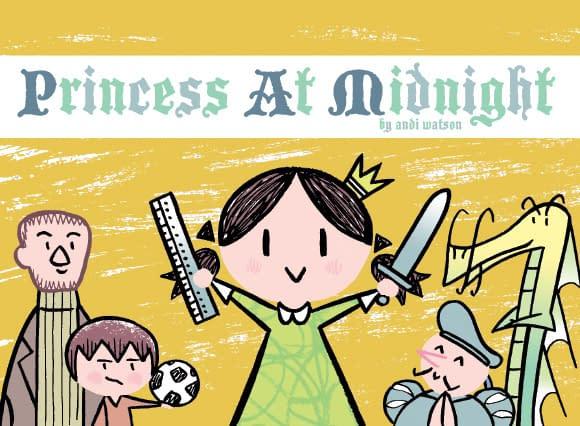 princess_at_midnight_cover