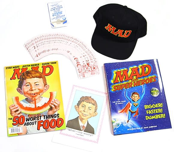 Mad_GIVEAWAY_5429f231297751.59547805