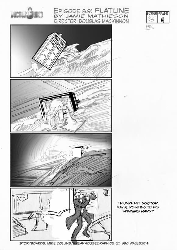FLATLINE 36 REVISED PAGE 04 72DPI